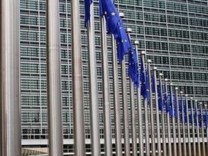 ЕК прие стратегията за създаване на Енергиен съюз