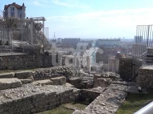 Заслужава ли Пловдив да е №6 в света? ВИДЕО