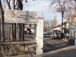 Безхаберие в Агенцията по храните - 35 деца със салмонела в три детски градини ВИДЕО