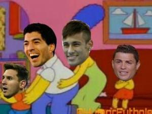 Социалните мрежи бяха залети с подигравки към Реал Мадрид