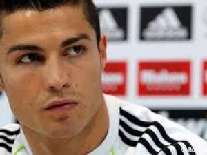 Роналдо си наложи медийно ембарго до края на сезона