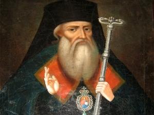 Днес православната църква чества денят на Софроний Врачански