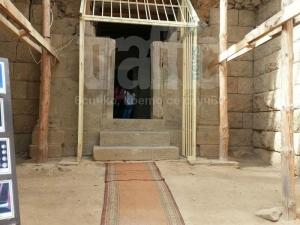 Културното министерство дава 360 хил. лева за гробницата в Старосел