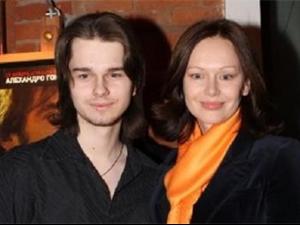 Откриха мъртъв доведения син на актьора Сергей Безруков