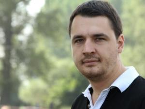 Данон България се разграничи от Мартин Данона