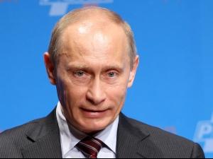 Путин: Руските ядрени сили можеше да се приведат в бойна готовност
