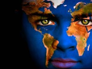 Днес е Световният ден на потребителите