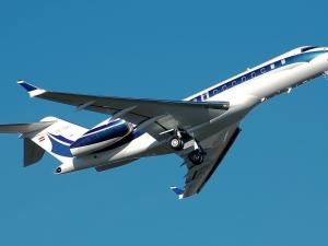 Запорираха самолета на Цветан Василев