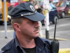 Уволняват мъртво пияния началник в Гранична полиция – Бургас