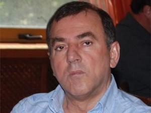 Съдия поиска справка какво и къде работи Бойко Борисов