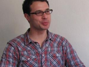 Пловдивчанин прави дисертация в Япония, за да промени модела на обучение в България