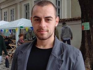 Да помогнем на Демир от Пловдив