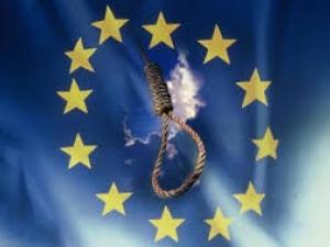 ЗА или ПРОТИВ смъртното наказание?
