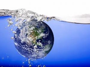 Пловдив ще отбележи Световния ден на водата