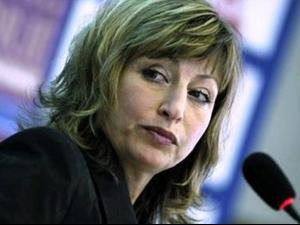 Мира Радева: Скандалът между Долче и Габана и Елтън Джон е измислен!