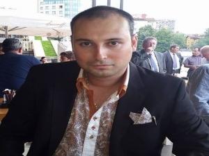 Пловдивски лекар разкри защо младите напускат България