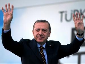 Глобиха турски карикатуристи за обида срещу Ердоган