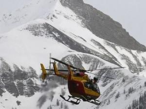 Самолетът на Germanwings е летял със 700 км/ч при удара