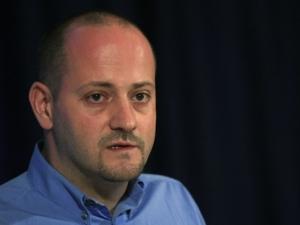 Радан Кънев: КТБ не е била банка!