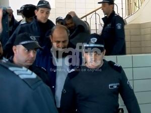 Съдът остави в ареста шестимата задържани за проповядване на радикален ислям ВИДЕО