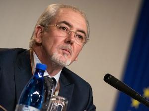От ДПС сезираха Сотир Цацаров заради интервюто на Цветан Василев