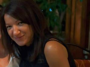 Неочаквана развръзка: Разкриха убиеца на пиарката Татяна Стоянова! ВИДЕО