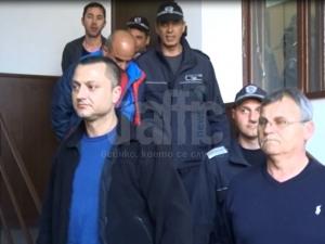 Само в TrafficNews: Ето какво реши съдът в Пловдив за задържаните митничари и полицаи ВИДЕО