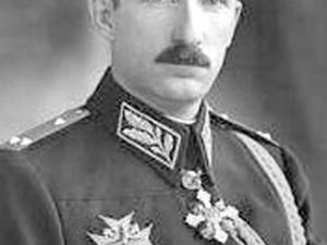 90 години от атентата срещу цар Борис III в Арабаконак