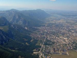 Къде в България умират най-много