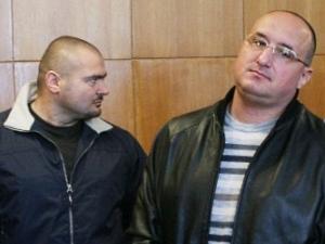 Делото срещу братя Галеви е насрочено за 29 април