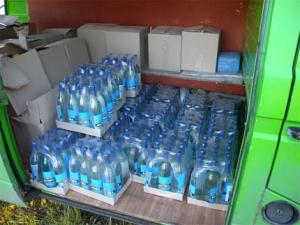 Търговци изкупиха мастиката в Ямбол