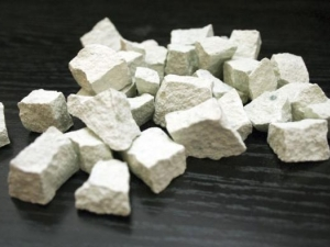 Българска фирма произвежда хапчета против радиация за Япония