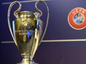 Без Ел Класико на полуфиналите на Шампионска лига
