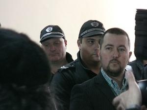 Прокуратурата протестира освобождаването на адвокат Елдъров
