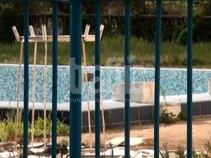 Ето го голф и спа комплекса, за който карловският кмет получи обвинение ВИДЕО