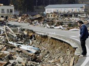 Паника в Папуа-Нова Гвинея: Очаква се цунами