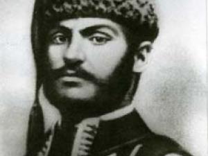Преди 175 г. се ражда Караджата