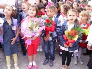 Христо Димов: За 45 % от учениците в начален курс, българският език е непознат
