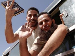 Нов закон забранява палестинци и израелци да се возят в един автобус