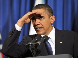 Обама кандидат за рекорд на Гинес