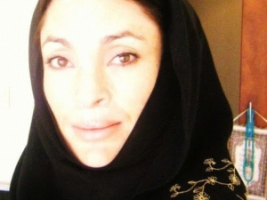 Жена скочи от 148-ия етаж, отчаяна от любов