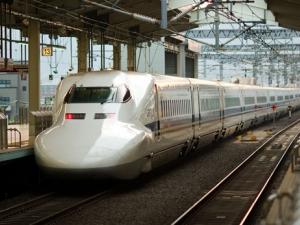 Край на стачката на немските железопътни работници