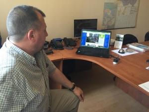 Пред TrafficNews: Директорът на Бърза помощ-Пловдив с коментар на катастрофата със загиналия таксиметров шофьор ВИДЕО