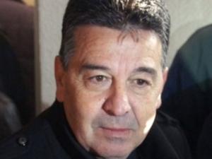 Атанас Узунов напусна Локото заради тото