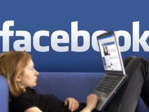 Русия може да спре достъпа до гугъл, фейсбук и туитър