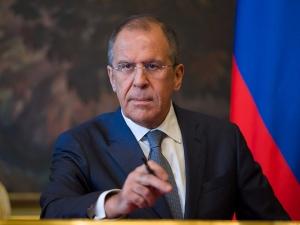 Москва: Лавров е имал в предвид публикации, а не реална подялба