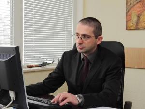 Изявленията на Лавров - опит за стабилизиране на режима на Груевски