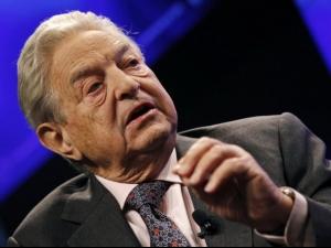 Американски милиардер предрича световна война