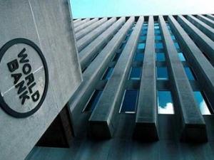 Албания получава 1,2 милиарда долара помощ