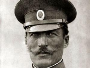 На днешната дата си спомняме за полковник Борис Дрангов